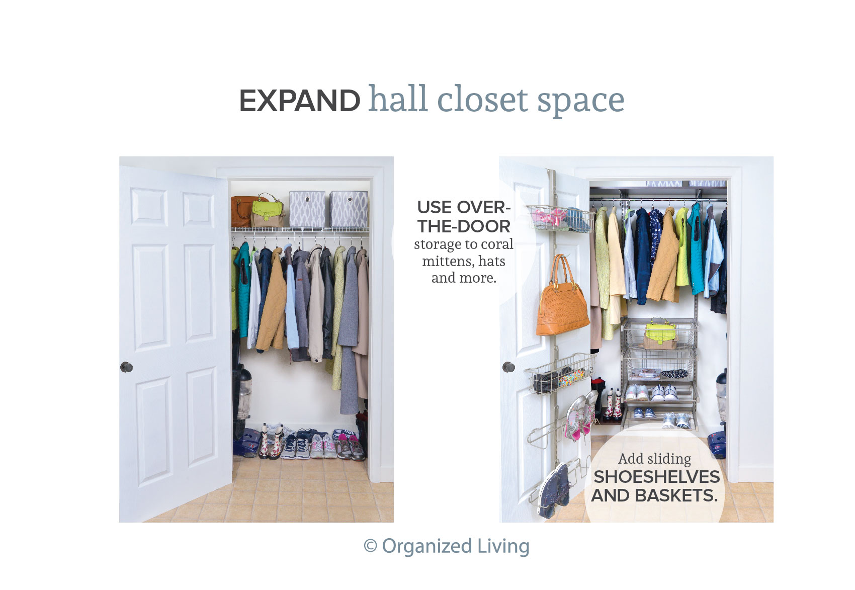 InfographicMaximizing Home Storage Cropped